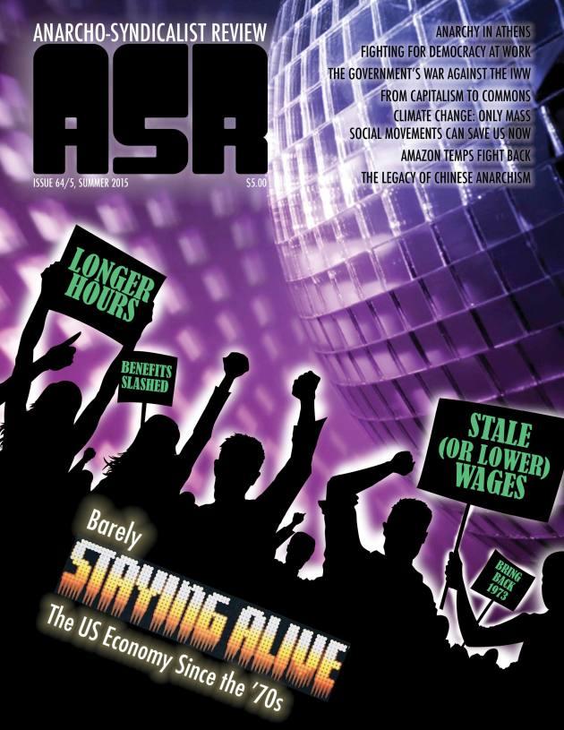 asr64 cover